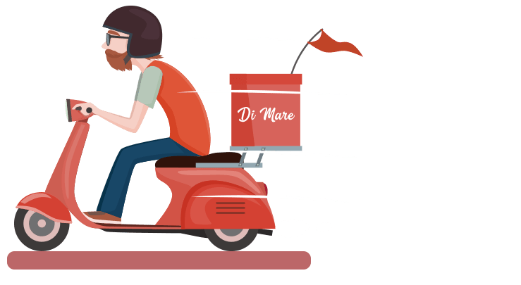 dimare-delivery-image_layers_2-2